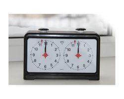 Шахматные часы «КварцКлассика»