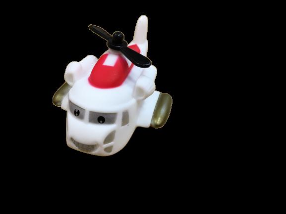 Герои Небесной Авиация, Play Smart , в ассортименте
