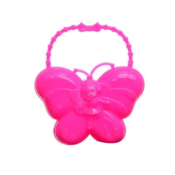 Кукла «Miao miao Принцесса-бабочка»