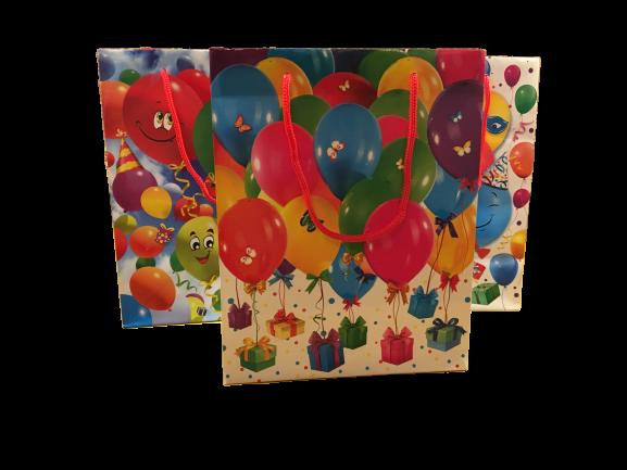 Подарок «Веселье»