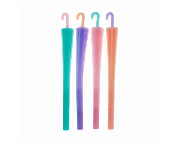 Ручка «Зонт»