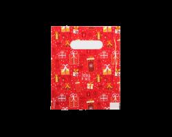 Пакет «Подарки»