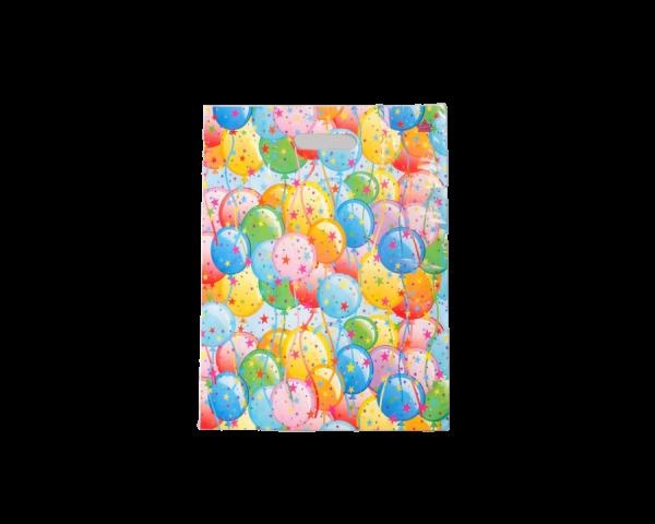 Пакет «Воздушные шарики»