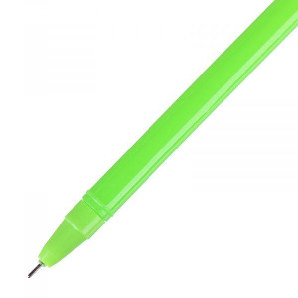 Ручка «Фотоаппарат»