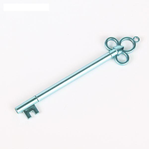 Ручка шариковая «Ключ»