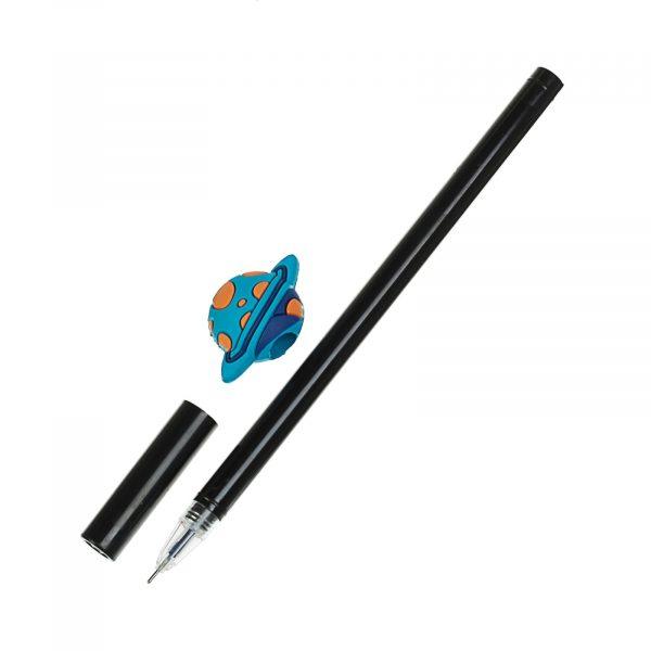 Ручка гелевая «Планеты»